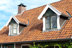 approved roofing north reading