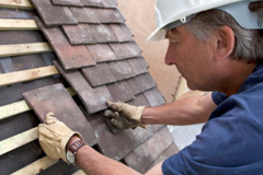north reading roofing repairs